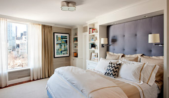 Best 15 Interior Designers And Decorators In Framingham Ma Houzz