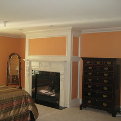 CertaPro Painting of North Bergen County - Waldwick, NJ, US