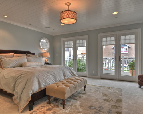 Silver Sage Paint Houzz