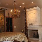 Hamptons Ny Residence