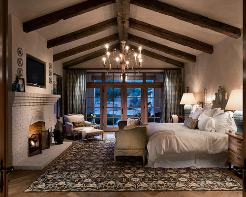 SaveEmail. Wood Bedroom Ideas  Pictures  Remodel and Decor