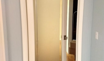 French Door Replacement in Mountain View, CA