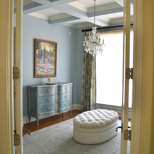 French | Lady's Dressing Room