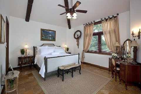 SaveEmail. Best French Provincial Bedroom Design Ideas   Remodel Pictures   Houzz
