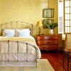 Set the Mood: 4 Colors for a Cozy Bedroom