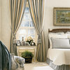 Tips for Decorating with Drapes