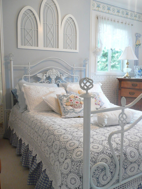 Wallpaper Borders | Houzz
