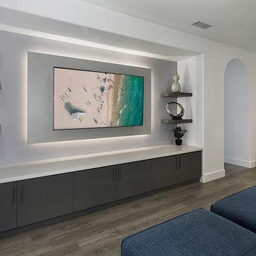Fresco - Irvine