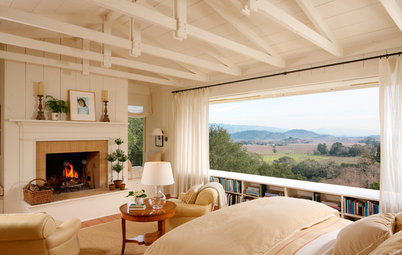 New Book: Homes That Honor the Landscape