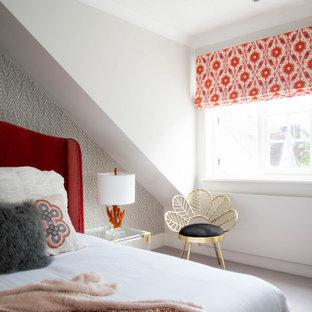 Fulham House Girls' Room