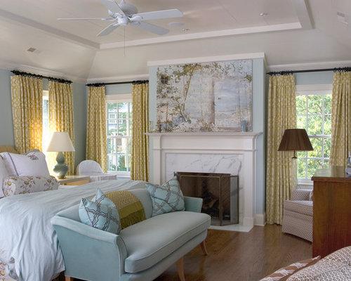 Bedroom Decor Blue And Gold gold bedroom design: bedroom design black gold big fur carpet