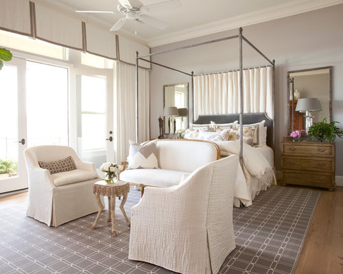 Soft cornice home design ideas pictures remodel and decor for Bedroom cornice design