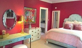 Interior Designers Decorators In Pensacola Fl
