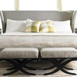 Furniture Design Akron Oh