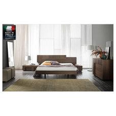 Modern Bedroom Furniture Stores Ontario