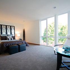 Greater Seattle Floors Seattle Wa Us 98108