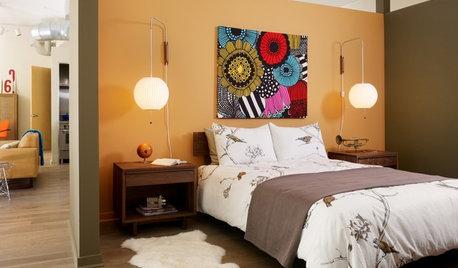 home decor ideas use tropical leaves.htm decor over toilet   decor over toilet