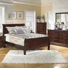 Amazing Mountain Furniture Outlet   Somerset, PA, US 15501