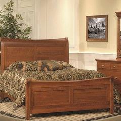 Old Brick Furniture Company Albany Ny Us 12205