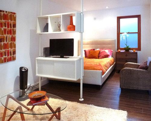 stolmen wohnideen und einrichtungsideen houzz. Black Bedroom Furniture Sets. Home Design Ideas