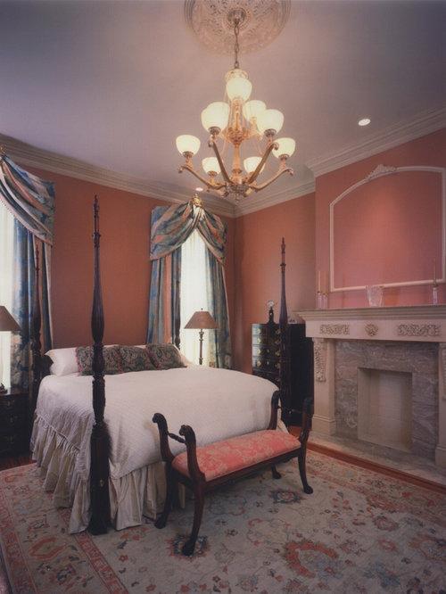 Chambre victorienne new orleans photos et id es d co de for Decoration chambre victorienne