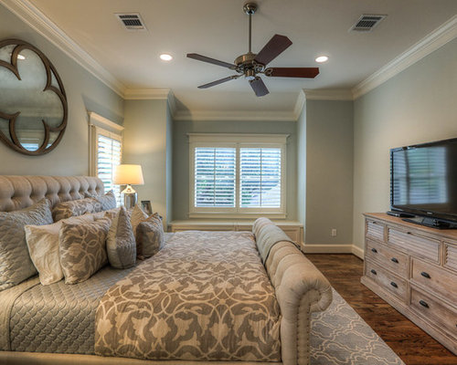 large craftsman bedroom design ideas remodels photos houzz