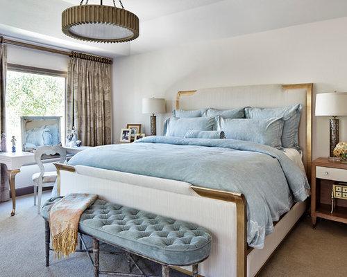 Raised Bed Design Bedroom Design Ideas Renovations