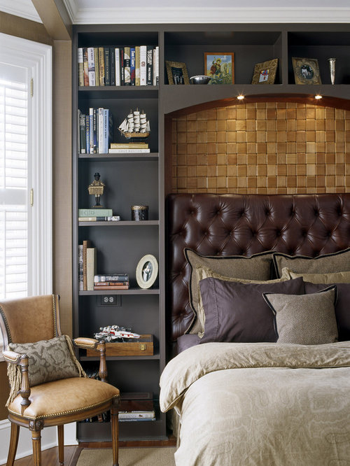 SaveEmail. Adult Bedroom Design Ideas   Remodel Pictures   Houzz