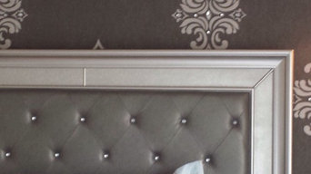 Gemstone Wallpaper