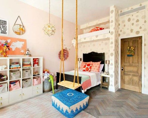 Genevieve gorder ideas pictures remodel and decor for Genevieve gorder bedroom designs