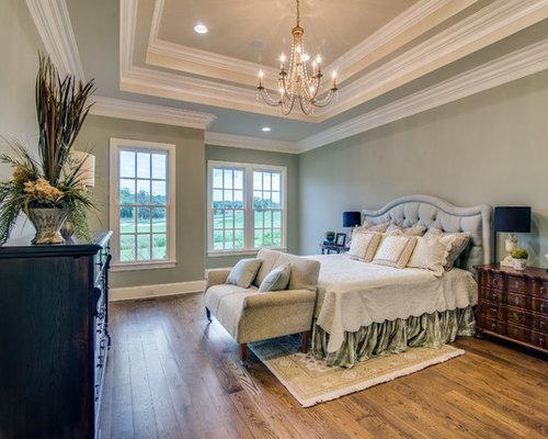 Escape Gray Home Design Ideas Pictures Remodel And Decor