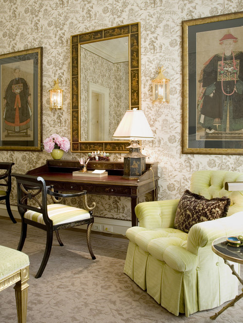 English Country Decorating Style Home Design Ideas