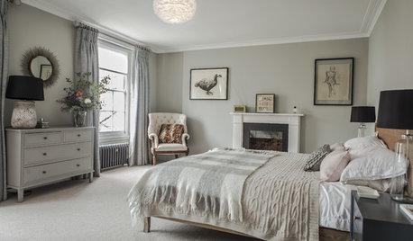 10 Contemporary Spaces Jane Austen Might Admire