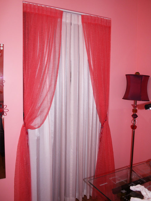 Purple Velvet Curtains Home Design Ideas Pictures Remodel And Decor