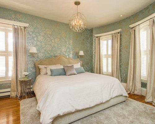 1920 bedroom design ideas renovations photos for 1920s bedroom ideas