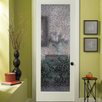 Glass & French Doors Gallery