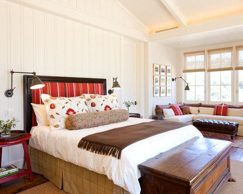 sofa cum bed dimensions