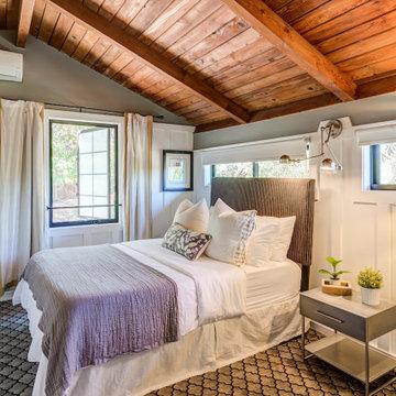 Glen Ellen Whole Home Transformation