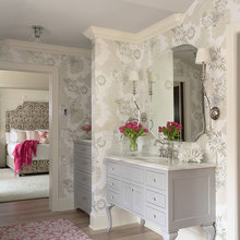 Bedrooms to like