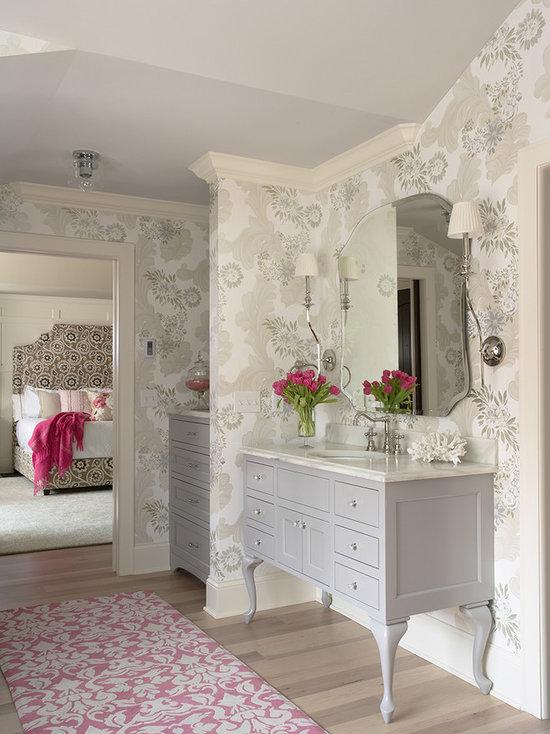 Whimsical Interior Design whimsical interiors | houzz