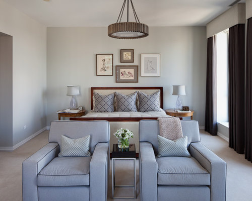 Best Benjamin Moore Gray Owl Design Ideas Amp Remodel