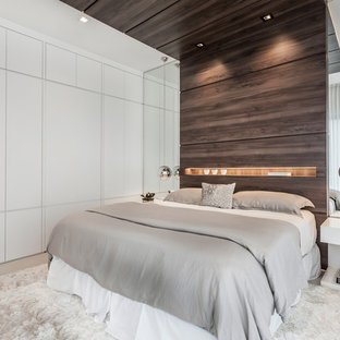 Floor To Ceiling Cabinets Bedroom Ideas And Photos Houzz