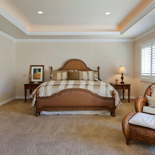 Terrific 12X11 Bedroom Ideas And Photos Houzz Interior Design Ideas Tzicisoteloinfo