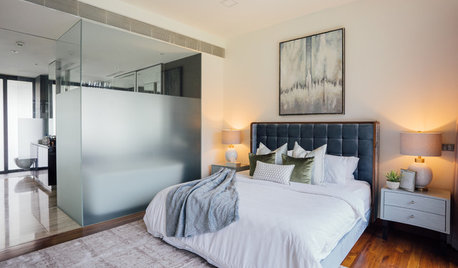 Best of the Week: 30 of the Most Luxurious and Indulgent Bedrooms