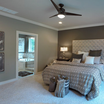 Gorgeous Owner's Suites