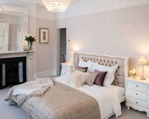 258,256 Traditional Bedroom Ideas And Designs