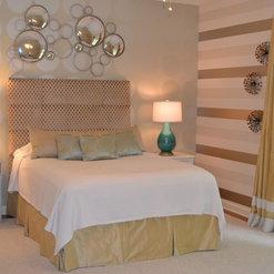 Jennifer Estes Interior Design Memphis Tn Us 38117 Houzz