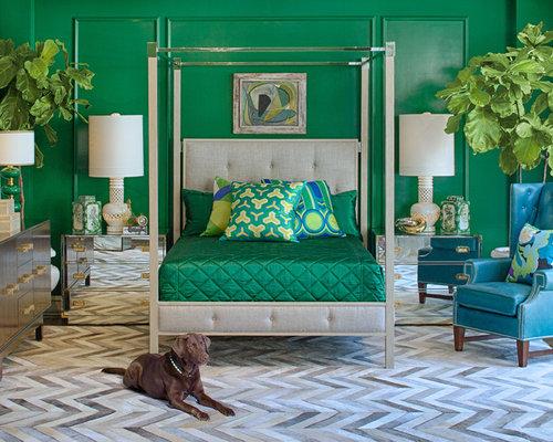 Merveilleux Grace Home Collection