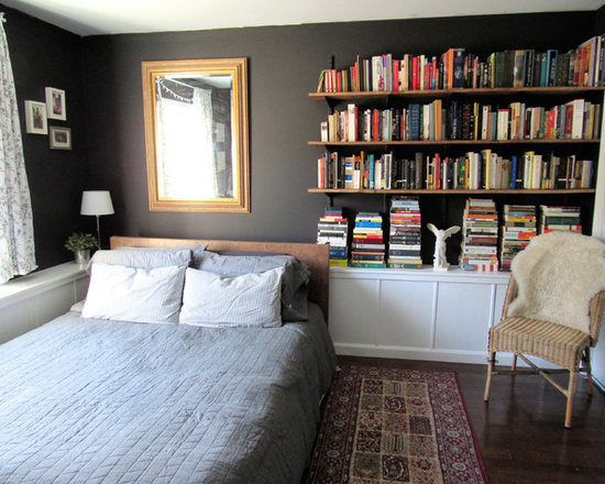 Student Apartment Bedroom student apartment | houzz