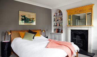 Best Interior Designers And Decorators In Fleet Hampshire UK